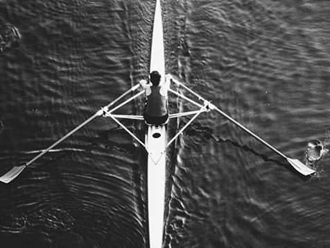 Row House Franchise - Outdoor Rowing