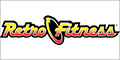 Retro Fitness banenr