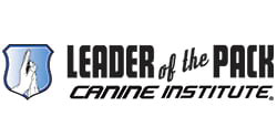 Pack Leader Logo