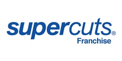 Supercuts Franchise Opportunity