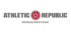 Athletic Republic Franchise Opportunity