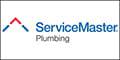 ServiceMaster® Plumbing