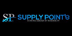 SUPPLY POINTe Business Opportunity