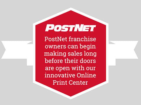 PostNet Franchise Opportunity