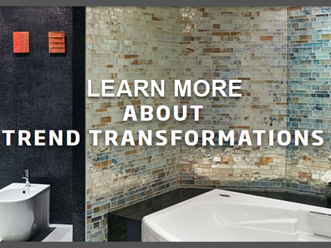 Learn More about Trend Transformations Franchise
