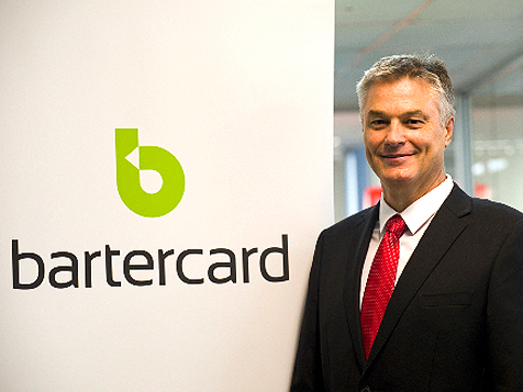 Bartercard: a modern business based on the bartering system