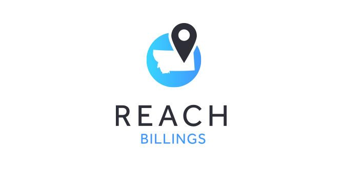 Reach Billings