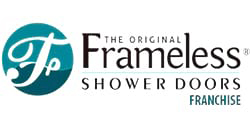 The Original Frameless Shower Doors Franchise Opportunity