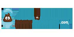 Poopy Plumbers logo