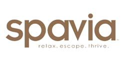 Spavia Day Spa Franchise