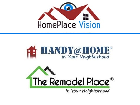 HomePlace Vision Two Brands Under One Roof