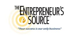 The Entrepreneur's Source - Corporate
