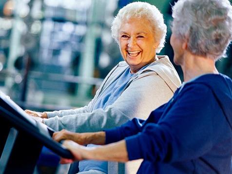 Oasis Senior Advisors Franchise Senior options