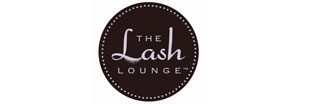 The Lash Lounge Franchise Opportunity