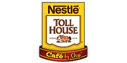 NestleToll House Caf by Chip Franchise Opportunity