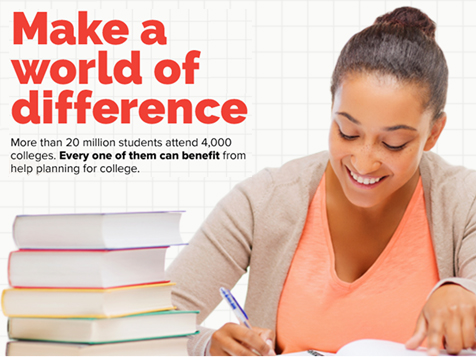Make a Difference. Own a Class 101 Franchise