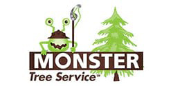 Monster Tree Service Franchise