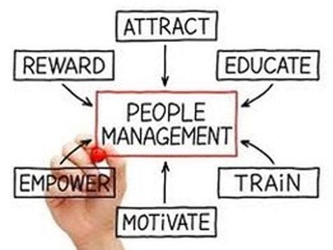 Bldg.Works - Customer Management