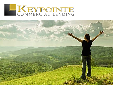 Keypointe Commercial Lending Business Opportunity