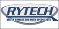 Rytech Water Damage & Mold Specialists