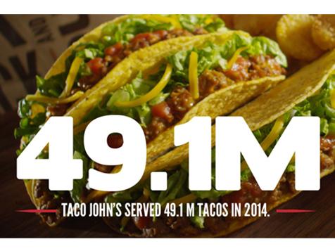 Taco John