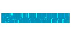 SonderCenters logo