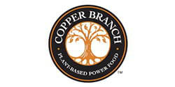 Copper Branch Franchise
