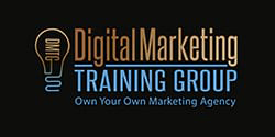 Digital Marketing Training Group Franchise Opportunity