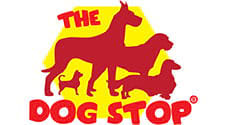 The Dog Stop Franchise Opportunity