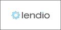 Lendio Franchising LLC