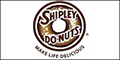 Shipley Do-Nuts of Oklahoma
