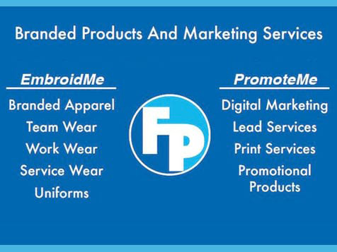 Offer all These Fully Promoted Franchise Services