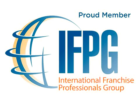 Curafast Medical Centers - IFPG member