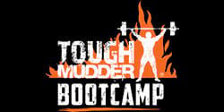 Tough Mudder Bootcamp Franchise