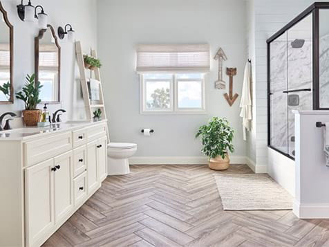 Re-Bath Bathroom Remodeling Franchise Salesman