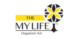 The My Life Organizer Kit