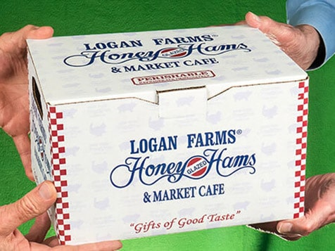 Logan Farms Franchise Catering