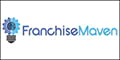 Franchise Maven Business