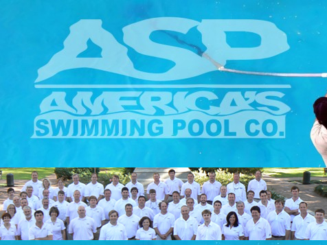 America 39 s swimming pool company - Swimming pool franchise opportunity ...