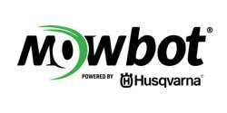 MowBot Franchise