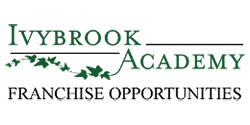 Ivybrook Academy logo