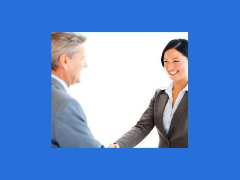Partner with Blue Coast Savings Consultants