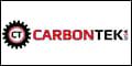 CarbonTek USA