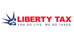 Liberty Tax Service Franchise Opportunity