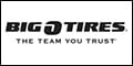 Big O Tires Franchise