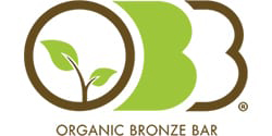 Organic Bronze Bar Franchise