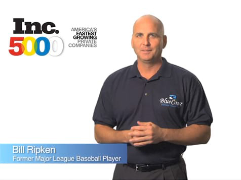 Blue Coast Savings Consultant Bill Ripken