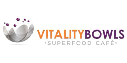Vitality Bowls Franchise