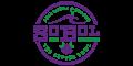 SoBol Café
