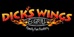 Dicks Wings and Grill Franchise Opportunity